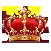 皇冠陪玩禮物